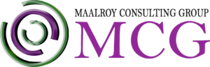 Maalroy Consulting Group
